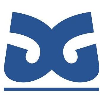 上海东昌企业集团有限公司
