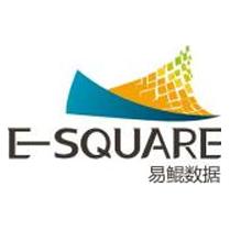 上海易鲲信息科技有限公司