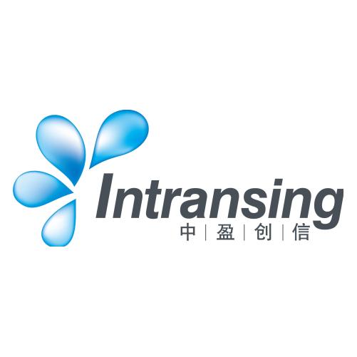 中盈创信(北京)科技有限公司