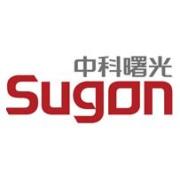 曙光信息产业(北京)