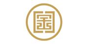 广东黄金谷实业有限公司