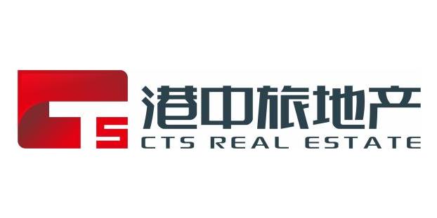 杭州港中旅城市发展有限公司