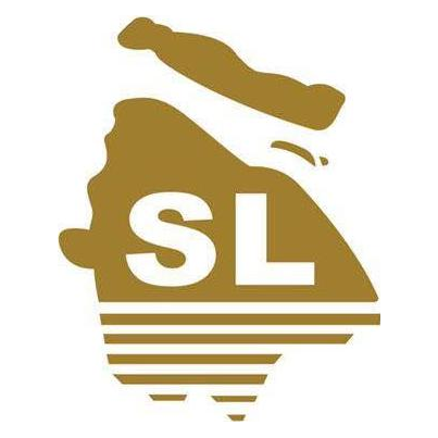 上海环江投资发展有限公司