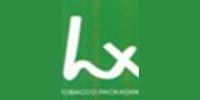 上海绿新包装材料科技股份有限公司