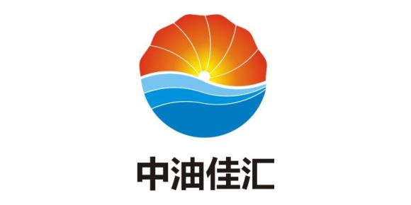 中油佳汇防水科技(深圳)股份有限公司