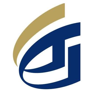 江苏公证天业会计师事务所(特殊普通合伙)镇江分所