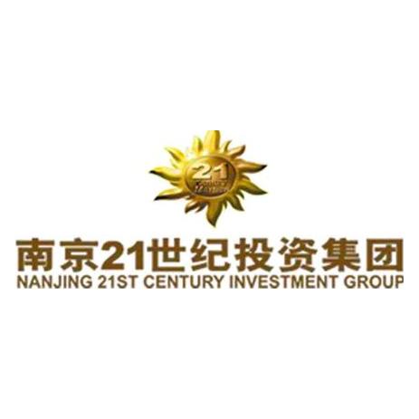 南京二十一世纪投资