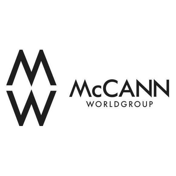 麦肯·光明广告有限公司上海分公司
