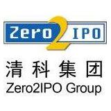 清科财务管理咨询(北京)有限公司