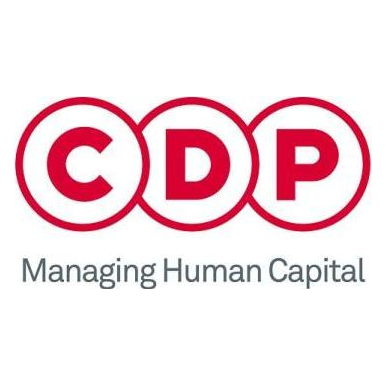 CDP集团