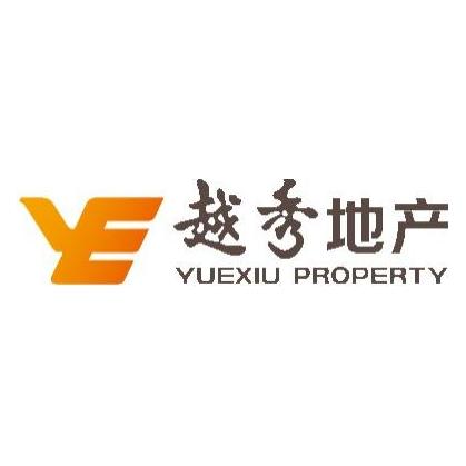 广州市城市建设开发有限公司