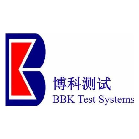 北京博科测试系统股份有限公司