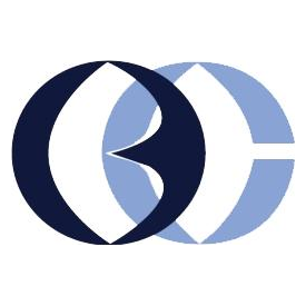 博尔诚(北京)科技有限公司