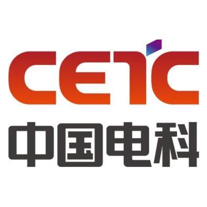 中國電子科技集團公司第三十六研究所