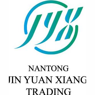 南通金源祥贸易有限公司