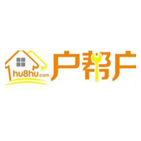 杭州户帮户企业管理有限公司