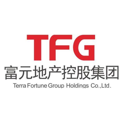 中山富元控股集团有限公司