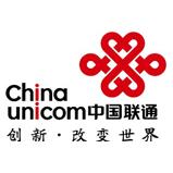 中國聯通廣東省分公司