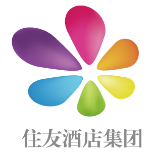 布丁酒店浙江股份有限公司