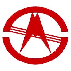 湖南航天磁电有限责任公司