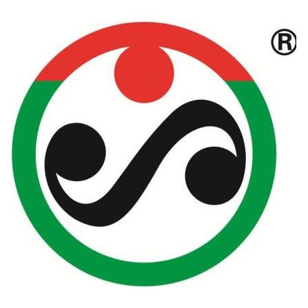 北京大禹创联商贸有限公司