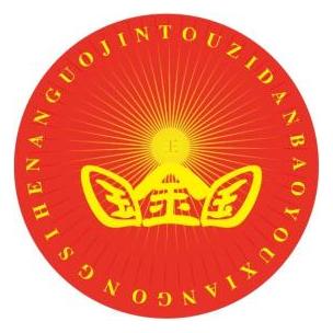 河南省国金实业集团股份有限公司
