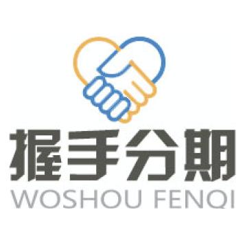 北京握手投资有限公司