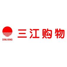 三江购物俱乐部股份有限公司