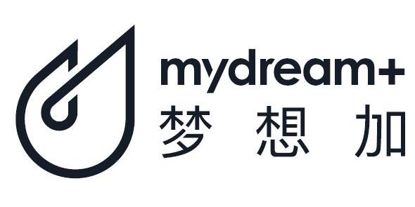 北京梦想加信息技术有限公司
