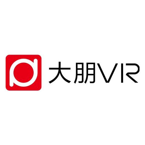 上海乐欢软件有限公司