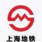 上海地铁运营有限公司