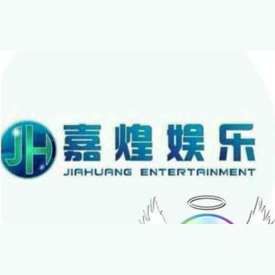 北京飞龙世纪影视文化传播中心