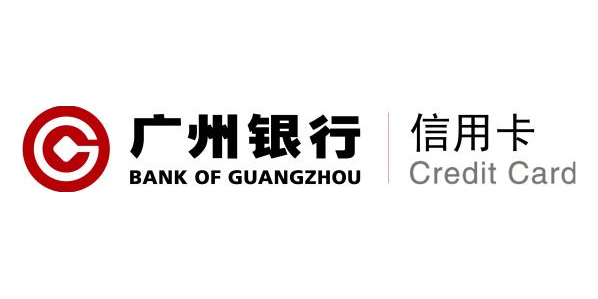 广州银行信用卡中心