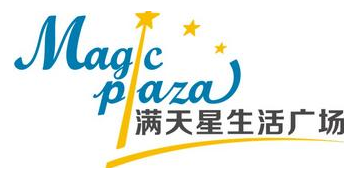 上海澹然资产管理有限公司