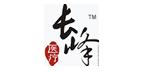 武汉长峰医疗器械有限公司