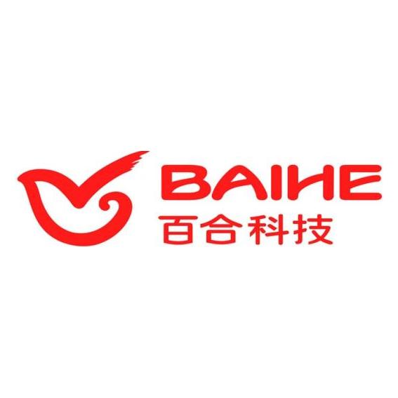 广东百合医疗科技有限公司