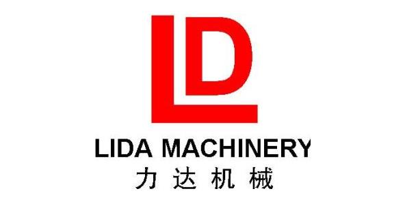 江阴市力达印刷包装机械有限公司