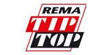 Rema Tip Top(Tianjin) Rubber Technology Co.,Ltd