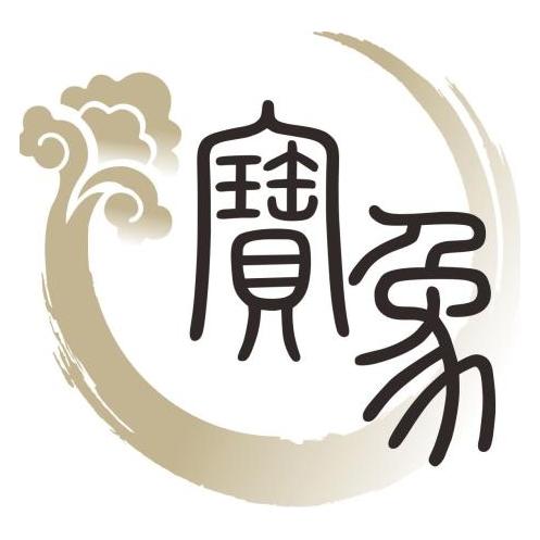 广东宝象投资有限公司