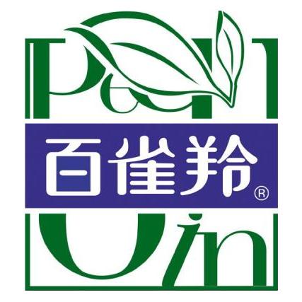上海百雀羚日用化学有限公司