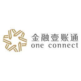 上海壹賬通金融科技有限公司