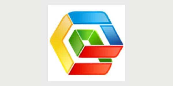 辽宁巨全网络发展有限公司