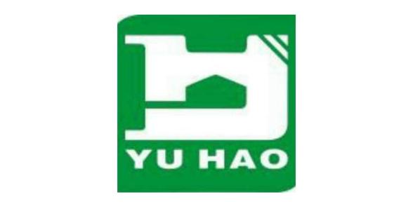 广东昱昊投资管理有限公司