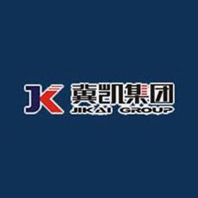 冀凯河北机电科技有限公司