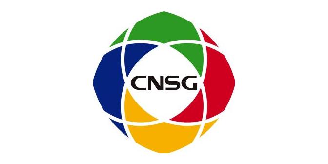 北京华体世纪体育场馆经营管理有限公司