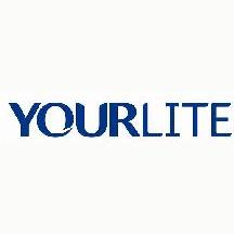 yourlite