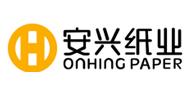 上海安兴实业集团有限公司