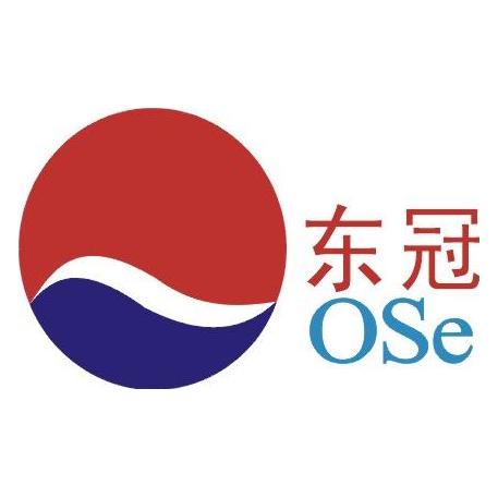 东冠科技(上海)有限公司