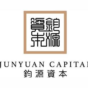 北京钧源资本投资管理有限公司
