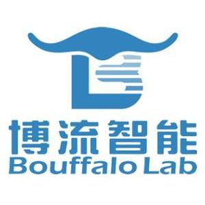 博流智能科技(南京)有限公司